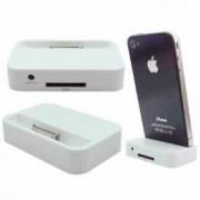 apple_iphone_4_bureau_dockingstation