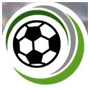 voetbalgokken.be